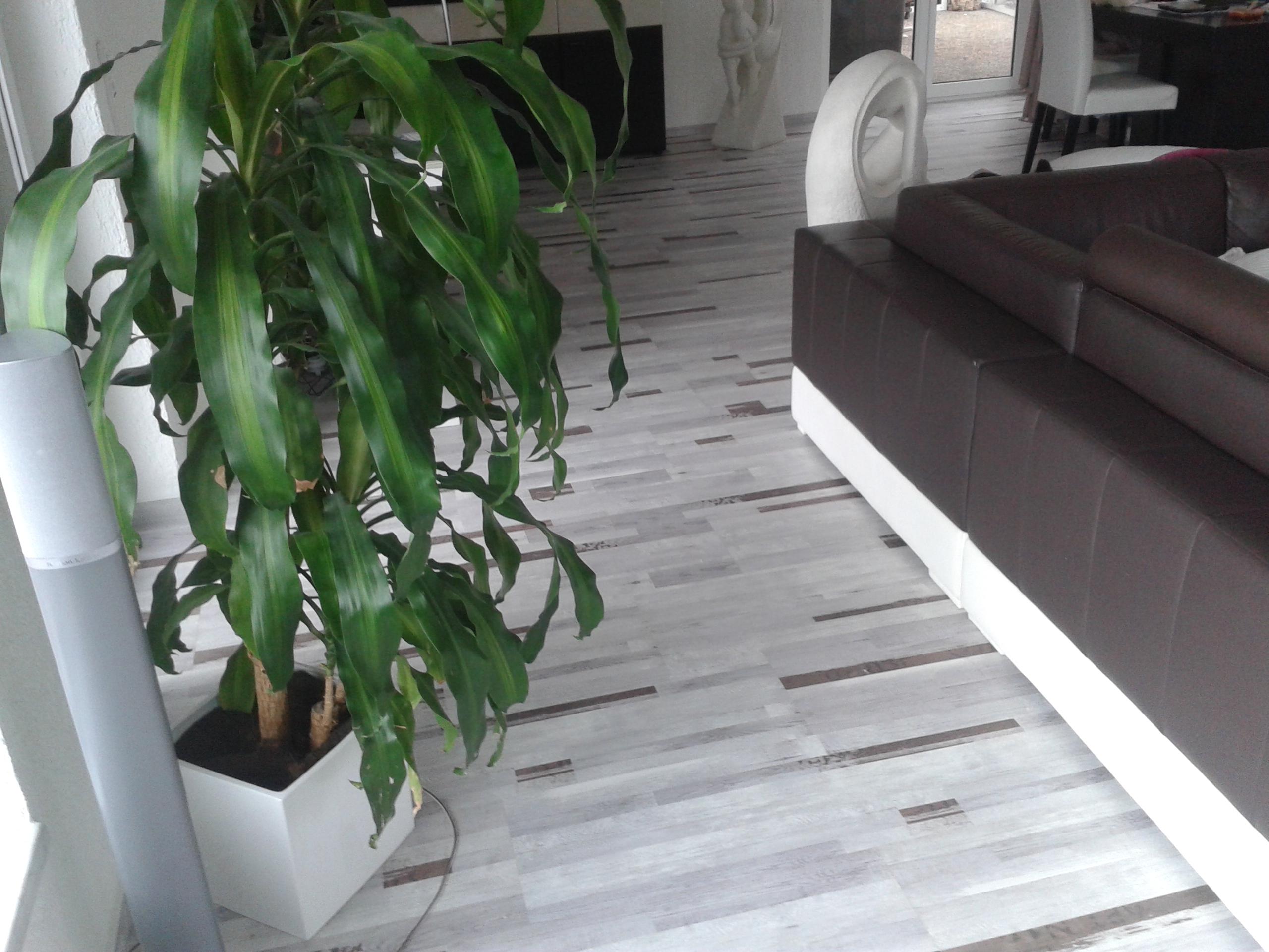 korkb den in holzoptik kork galerie epstein. Black Bedroom Furniture Sets. Home Design Ideas